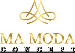 MaModa Concept